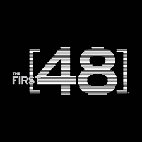 The First 48.www.download.ir.Poster