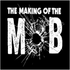 The Making of The Mob.www.download.ir.Poster