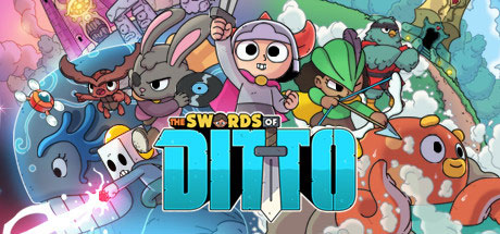 The.Swords.of.Ditto.center