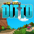 The.Swords.of.Ditto.logo