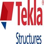 Trimble Tekla Structural Designer logo