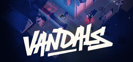 Vandals Center