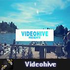 Videohive Slideshow logo