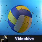 Videohive Sport Logo Reveal Pack V2 logo