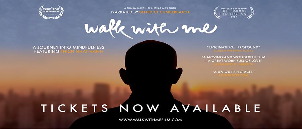 Walk with Me.2018.www.download.ir