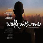Walk with Me.2018.www.download.ir.poster