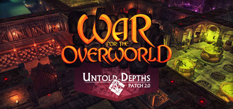 War.for.the.Overworld.center
