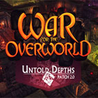 War.for.the.Overworld.logo
