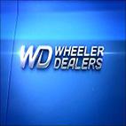 Wheeler Dealers.www.download.ir.Poster