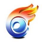WinX DVD Copy Pro logo