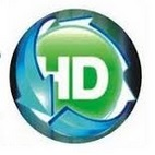 WonderFox HD Video Converter Factory Pro logo