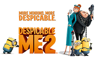 despicable me 2_screen