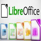 liber office