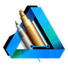 serif.affinity.designer.logo_.www_.download.ir