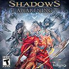 Shadows Awakening - HOODLUM