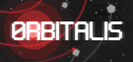 0RBITALIS.center