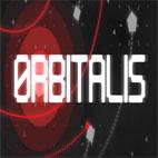 0RBITALIS.logo