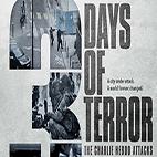 3 Days of Terror.2016.www.download.ir.Poster