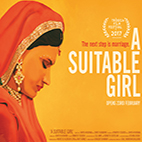 A.Suitable.Girl.2017.www.download.ir.Poster