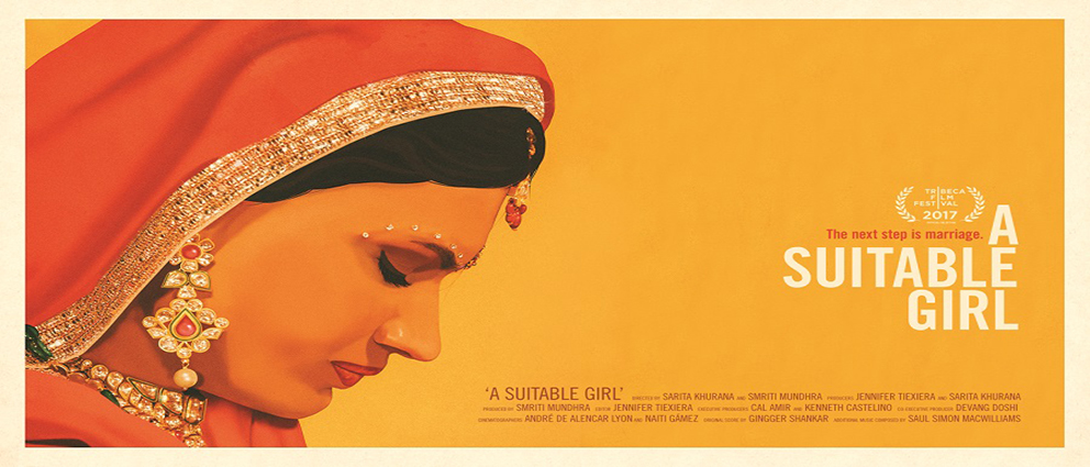 A.Suitable.Girl.2017.www.download.ir