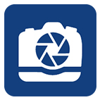 ACDSee Photo Studio Icon