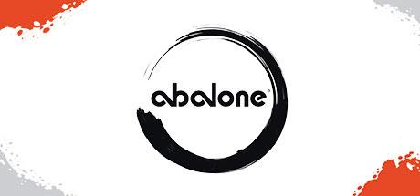 Abalone.center