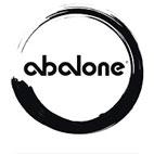 Abalone.logo