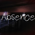 Absence.logo