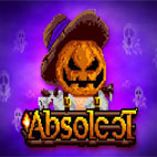 Absoloot.logo