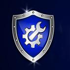 AdvancedSystemRepairPro-Logo