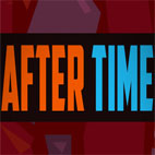 AfterTime.logo
