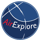 Air.Explorer.logo