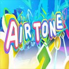 Airtone.logo