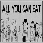 All.You.Can.Eat.logo