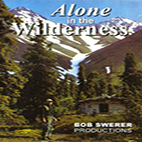 Alone in the Wilderness 2004.www.download.ir.Poster