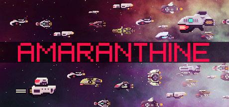Amaranthine.center