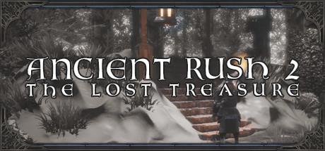 Ancient Rush 2 center