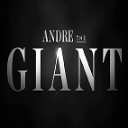 Andre The Giant.2018.www.download.ir.Poster