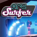 Arc.Surfer.logo