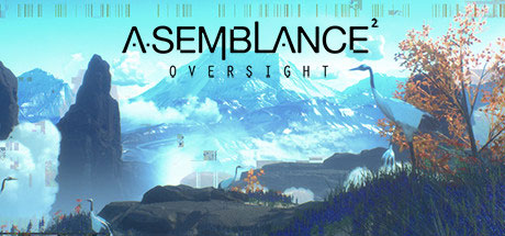 Asemblance Oversight center