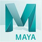 Autodesk Maya 2018.3