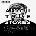 Avicii True Stories.2017.www.download.ir.Poster