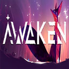 Awaken.logo