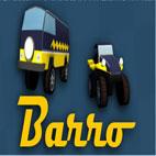 Barro.logo