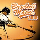 Baseball.Mogul.2018.logo