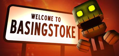 Basingstoke.center