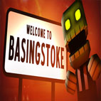 Basingstoke.logo