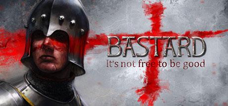 Bastard center