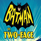 Batman vs. Two-Face 2017.www.download.ir.Poster