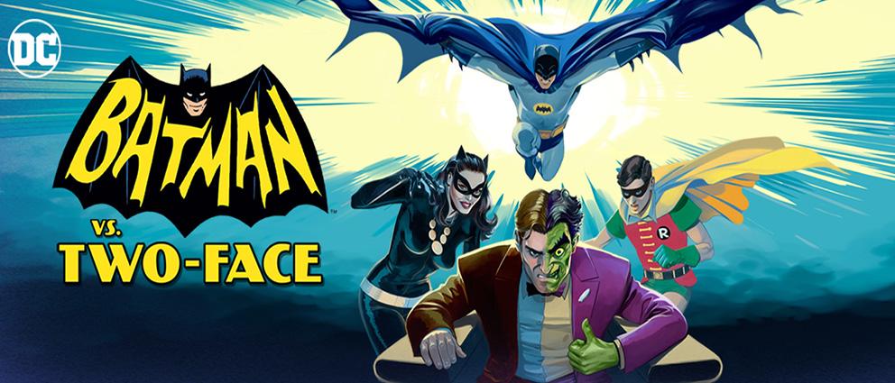 Batman vs. Two-Face 2017.www.download.ir